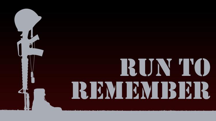 extrem run magstadt 2016